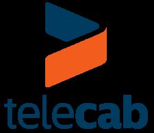 Telecab